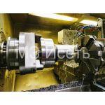 Вал маслоприёмника Д97.101 от Машиностроительный завод «Исеть»